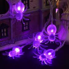 45 Stunning Halloween Decoration Outdoor Ideas 13 Artmyideas