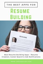 Cheap Or Free Resume Builder Apps Best App For Android Cving ... Resume Fresh Graduate Chemical Eeering Save Example Pre 15 Student Cv Templates To Download Now Free For 20 Account Manager Sample Writing Tips Genius Vcareersone On Twitter Vcareers Best Free Online Resume Novoresume Review Try The Builder For Scholarship Examples Template With Objective Experienced It Project Monstercom 12 Web Designer Samples Pdf 21 Top Builders 2018 Premium 10 Real Marketing That Got People Hired At Website Lovely
