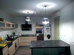eclairage cuisine plafond luminaire plafond cuisine claudiaangarita co