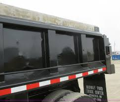 1991 Ford F800 Dump Truck   Item L7193   SOLD! April 28 Cons... Ford Trucks Authorized Pool Companies Pdf 2001 Western Star 5800 Semi Truck Item L7194 Sold April Midway Ford Truck Center 2017 Commercial Youtube Complete Center Sales And Service Since 1946 42018 Gmc Sierra Stripe Hood Decal Vinyl Graphic Dealership Miami Fl Used Cars 2005 Five Hundred Parts Trucks U Pull 1991 F800 Dump L7193 28 Cons 2018 Eseries Kansas City Mo 52003723 2013 Edge New Dealership In 64161