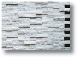 005 bianco carrara marble mosaic tile