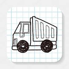 Truck Doodle — Stock Vector © Hchjjl #82439934 Not Great Life Drawing Trucks Doodles Baronfig Notebook Art Doodleaday123rock N Roll Ice Cream Truck By Toonsandwich On Food Truck Doodle Illustration Behance Hand Drawn Seamless Pattern Royalty Free Cliparts Pollution Clipart Pencil And In Color Pollution Krusty Daily Doodle Weekly Roundup Our Newest Cars Trains Trucks Workbook Hog Dia Jiao Work Stock 281016995 Shutterstock Clip Art Tow Ideas L For Kids Youtube Two Vintage Outline Cartoon Pickup