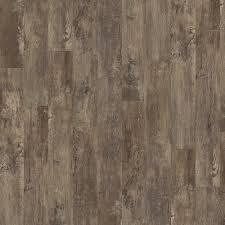 Shaw Vinyl Plank Floor Cleaning by Premio Cortona 0490v 00575 Floortã Luxury Vinyl Plank