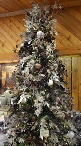 Christmas Tree Species For by 1720 Best Christmas Trees Images On Pinterest Xmas Trees