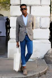 495 best casual weekend images on pinterest menswear fashion