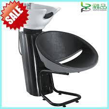 portable shoo bowl and chair buy portable shoo bowl and