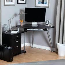 L Shaped Computer Desk Ikea by Desk Terrific Ikea Desk L Shape Pictures Contemporary Design