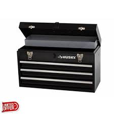 Ebay Tools Box For Sale : Best Discounts Portable Tool Box Craftsman Chest Power Organizer Case 26 Large Custom Truck Boxes Highway Products Alinium 3 Door Ute Storage Trailer Camper Taylor Wing Built On Quality Pride Delta 2058 In Champion Alinum Silver Metallic 22 Standard Amazoncom Hd Video 2013 Chevrolet 3500 Crew Cab 4x4 Flat Bed Used Truck For Zdog Gf52000 Chevy Silveradogmc Sierra Toolbox Defing A Style Series Husky Redesigns Your Home