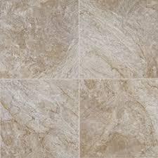 Mannington Carpet Tile Adhesive by Mannington Resilient 4mm Waterproof Glue Down Tile Adura Tile