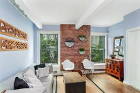 100 Home Decor Ideas For Apartments 9 Small Apartment Ating For Your NYC