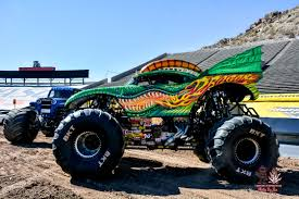 Monster Jam El Paso 2017 | New Car Models 2019 2020