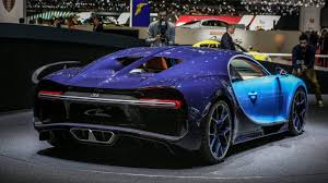 Bugatti Recalls Chiron Over Bad Seat Welds - The Drive Bugatti Veyron Ets2 Euro Truck Simulator 2127 Youtube Car Truck Business Catches Up To Auto Show Imagery Pics Of Bentley Pictures Bugatti Camionette Type 40 1929 Pinterest Cars Veyron Pur Sang Sound Start Furious Revs Pick On Gmc Trucks Research Pricing Reviews Edmunds 2017 Chiron First Look Review Resetting The Benchmark Police Ford Debuts 2016 F150 Special Service Vehicle If Were A Pickup Heres Tough Job Valet Around Vision Price Photos And Specs 2 Mods 127