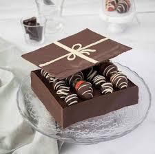 pralinenschachtel torte