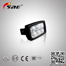 Wholesale Led Mining Work Lights - Online Buy Best Led Mining Work ... 1pcs Ultra Bright Bar For Led Light Truck Work 20 Inch Dc12v 24v Led Truck Tail Light Bar Emergency Signal Work Yescomusa 24 120w 7d Led Spot Flood Combo Beam Ip68 100w Cree Lamp Trailer Off Road 4wd 27w 12v Fo End 11222018 252 Pm China Actortrucksuvuatv Offroad Yintatech 28 180w 2x Tractor Lights Worklight Lamp 4inch 18w 40w Nsl04b40w Trucklite 81335c 81 Series Pimeter Flush Mount 4x2 Trucklites Signalstat Line Now Offers White Auxiliary Lighting