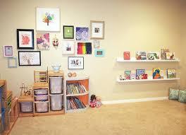 Sams Club Sheds by Storage Bins For Closet Spectacular Decorative Closet Storage