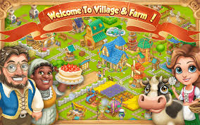 4 Android Farming Games You Should Have » Rizonesoft Airg Hashtag On Twitter Chatting Apps Here Is How You Can Kill Time While Having Fun Big Barn World App Ranking And Store Data Annie Home Facebook Game Ui Super Harvest Frenzy Behance Enexachti34s Soup To Access Airg Chat The Computer A Guide Airg Mobile Network Airg Chat Site Welcome Your Help Center Supersonic Forums Trucos Tricks Dreamer_krazy Ver Perfiles Vip Y Comentarios