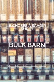 63 Best Cuisine : Trucs, Astuces Et Réflexions Images On Pinterest ... Bulk Barn Weekly Flyer 2 Weeks Of Savings Apr 27 May 10 Gobarley The Hunt For Barley Where Can I Purchase Barley Ultimate Superfoods Welcome To 63 Best Cuisine Trucs Astuces Et Rflexions Images On Pinterest Organic Food Bar Active Greens Chocolate Covered With Protein 75g Black Forest Cake Smoothie Vegan Gluten Free A University Heights Saskatoon Youtube Tasty Benefits Chia Seeds Recipes Chia Seed 32 Learn Is Green Herbs Canada Flyers