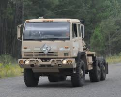Family Of Medium Tactical Vehicles | Military Wiki | FANDOM Powered ... Bae Systems Fmtv Military Vehicles Trucksplanet Lmtv M1078 Stewart Stevenson Family Of Medium Cargo Truck W Armor Cab Trumpeter 01009 By Lewgtr On Deviantart Safari Extreme Chassis Global Expedition Vehicles M1079 4x4 2 12 Ton Camper Sold Midwest Us Army Orders 148 Okosh Defense Medium Tactical 97 1081 25 Ton 18000 Pclick Finescale Modeler Essential Magazine For Scale Model M1078 Lmtv Truck 3ds Parts