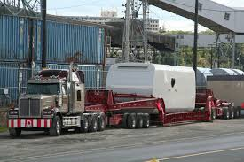 Pin By Larry Pollard On Heavy Haul And All Types Of Construction ... Reisch 92m3 Cargo Floor Type Cf3 Rsbs3524lk Semitrailer Bas Big Truck Sleepers Come Back To The Trucking Industry Truck Wikipedia Various Types Makes Of Heavy Trucks In Action Youtube Tesla Semi Electrek Interesting Facts About Trucks And Eightnwheelers No Money Down Brilliant Heavy Duty Finance Bad Hydrogen Generator Kits For Attenuator What Is It Royal Equipment China Triple Axle 460t Livestock Transport Gooseneck Fence Lenkachse Mit Kran Flo1730h2 Kennis 14000r Names Quirky Best S Of Types Vehicles Different