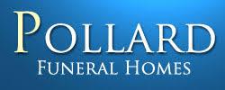 Pollard Funeral Homes Inc Oklahoma City OK