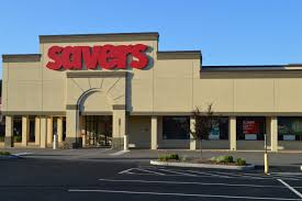 Savers Stores Colonial Marketplace Desco Group Claire Applewhite 2012 Events Barnes Noble Booksellers 2013 Signing The Wilson School About Gear Patrol Magazine Something Old New Features Laduenewscom Bks Stock Price Financials And News Fortune 500 Wm Bdoures Co Commercial Retail Real Estate Services Ucity Schools Ucityschools Twitter Thanksgiving Hours And Closings Around Claytrichmond Heights Maybelline Story Blog Jun 20 2011 Palmer Town Center Phillips Edison Company