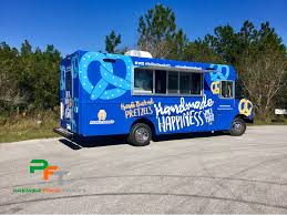 Auntie Anne's Food Truck | United States | Premier Food Trucks Ldon Uk 5 June 2017 Iconic Airstream Travel Trailer Being Used Food Trucks For Sale Texas In China Supplier Breakfast Kiosk Truck Photos This Food Truck Was Used A Music Video Foodtruckpromotions Ford Florida Lis Chon Fun Chinese For Wood Table Top And Abstract Blur Festival Can Be Best Quality Prices Ccession Nation Outback Steakhouse The Group 1970 Orasa Stock Orasafoodtruck Sale Sj Fabrications San Diego Trucks Most Informative Source On