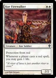Zoo Mtg Deck List by Big Zoo Deck For Magic The Gathering