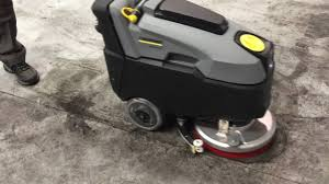 Automatic Floor Scrubber Detergent by Commercial Floor Scrubber Tips U0026 Tricks What Is A Double Scrub