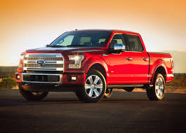 2015 Ford F-150 Pickup Boasts Over 100 New Patents - Autoevolution Pickup Truck Gas Mileage 2015 And Beyond 30 Mpg Highway Is Next Hurdle Ford F150 Xl Vs Xlt Trims Capsule Review Supercrew The Truth About Cars Sema Shelbys Allnew 700 Horsepower New For 2014 Trucks Suvs And Vans Jd Power Comparison Lariat F250 Platinum Motor Chicago Il On Recyclercom Beats Out Chevy Colorado North American Of The 35l Ecoboost 4x4 Test Car Driver What Are Colors Offered 2017 Super Duty Vehicles Chapman Scottsdale Blog