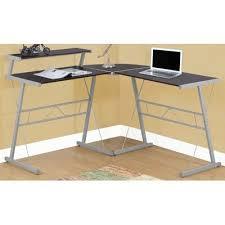 Small Computer Desk Wayfair by Best 25 Cool Computer Desks Ideas On Pinterest Pc Built Into