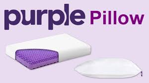 Purple Pillow Review - The Best Right Now? (Updated)
