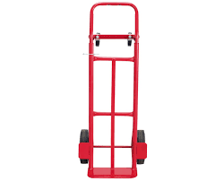 Safco Convertible Heavy-Duty Hand Truck Tiger Supplies Safco Onyx Mesh Mobile Cart With 4 Drawers Black Amazoncouk Tuff Truck Convertible Hand Products Hideaway 4050 Saf4050 Ebay Hideaway 10 Best Alinum Trucks With Reviews 2017 Research Core Plastic 150 Lb Capacity Luggage 4058nc Fdingtopcom Steel 175 4057nc 4074 3way Beach Chair Carrier Folding Harbor Freight The Phandle Economy 4071