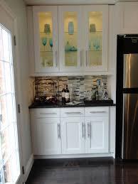 Kitchen Cabinet Hardware Pulls Placement by Shaker Cabinet Pull Placement White Shaker Cabinets Nice Sleek