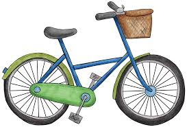 Bicycle Png Images Free Bikes Bicycles Download