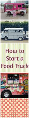 How To Start Food Truck Business Inalaysia Planaxresdefaultobile ... Are Food Trucks Low Start Up The Peached Tortilla How Much Does A Truck Cost Open For Business Costs Much Does It Cost To Start Want Providence Capital Funding Plans Coffee Shop Plan Marketing Mix Gourmet Candy Cart Gallery 18 Prestige Custom Manufacturer Businessan Example Trucking Format Free Pdf India South Smeinfo Going Into To Foodk In Malaysia Interesting Best Y P U Images Collection Of Truck Trucks Go Solar Ecowatch