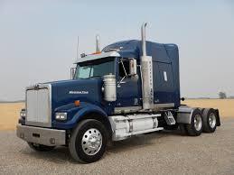 Used Trucks | Southland International Trucks