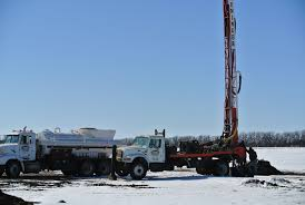 Weninger Drilling, Llc - Water Well Drilling Companies, Water Well ... Water Well Drilling Whitehorse Cathay Rources Submersible Pump Well Drilling Rig Lorry Png Hawkes Light Truck Mounted Rig Borehole Wartec 40 Dando Intertional Orient Ohio Bapst Jkcs300 Buy The Blue Mountains Digital Archive Mrs Levi Dobson With Home Mineral Exploration Coring Dak Service Faqs About Wells Partridge Boom Truckgreenwood Scrodgers