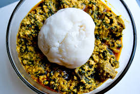Fufu Recipe 10 Delicious Ways To Eat This African Food