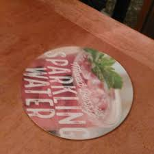 Olive Garden Italian Restaurant 75 s & 34 Reviews Italian