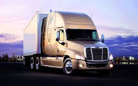 Truck Driving Books - Best Image Truck Kusaboshi.Com Ccs Semi Truck Driving School Boydtech Design Inc Electric Stop Beginners Guide To Truck Driving Jobs Wa State Licensed Trucking Cdl Traing Program Burlington Ovilex Software Mobile Desktop And Web Tmc Trucking Geccckletartsco In Somers Ct Nettts New England Tractor Trailor Can Drivers Get Home Every Night Page 1 Ckingtruth Trailer Trainer National 02012 Youtube York Commercial Made Easy Free Driver Schools