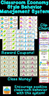 Class B Coupon Code - Cincinnati Ohio Great Wolf Lodge Alibris Voucher Code Dna Testing For Ancestry Nba Store Coupons Promo Codes Discounts Black Friday Gbes Leed Coupon Myrtle Beach Restaurant Coupons 2018 Birchbox Man Coupon Free Nfl Coasters With Subscription All Sales Go Here The Yordie World Mixers Forum Solbari Rewards And Promotions Solbari Uk Sun Protection Free Gift Discount Extension Magento 1 By Creativeminds Events Uniqso Sale Buy One Get All Day Sale Ce Coupon