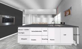 küche mit halbinsel fertig mit bildern küchen forum