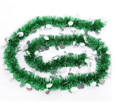 Foil Fringe Curtain Dollar Tree by Curtain Ornaments Curtain Ornaments Suppliers And Manufacturers
