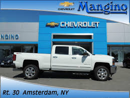 2019 Chevrolet Silverado 2500HD In Amsterdam, NY At Mangino Chevrolet Kerman Chevrolet Silverado 1500 Mediumduty More Versions No Gmc 2015 Chevrolet 4wd 60 V8 Chevy 3500 Crew Cab 4x4 8 Service Body 2018 2500hd 3500hd Interior Review Car And Chevy Unveils Chartt A Sharp Work Truck Ram Truck Dealer San Gabriel Valley Pasadena Los Gm Fleet Trucks Amsterdam New Vehicles For Sale 2017 Work Truck Regular Cab Deep Ocean Blue Business Elite Work Sacramento Vandalia Il 2019 In Ny At Mangino