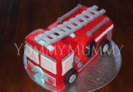 Fire Engine « Yummy Mummy Fire Truck Cake Baked In Heaven Engine Cake Grooms The Hudson Cakery Truck Found Baking Diy Birthday Decorating Kit For Kids Cakest Firetruckparty Hash Tags Deskgram Engine Fire Cole Is 3 In 2018 Pinterest Fireman Sam Natalcurlyecom How To Cook That Youtube Kay Designs Charm Ideas Design Tonka On Cstruction Party Modest Little Boy Buttercream Firetruck Ideas Birth Personalised Edible Image Monkey Tree