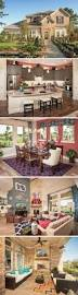 Statuary World Patio And Fireside by Best 25 Granite Fireplace Ideas On Pinterest Mantle Ideas