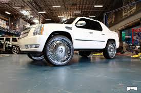 Dub Bellagio Spinner Wheels & Rims 24 Inch Truck Rims Elegant 877 544 8473 Dub Chedda Machine Bellagio Spinner Wheels China Ucktrailerbus Steel Wheel 8524 Inch Rims And Tires 5 Lug For Chevy Truck No Damage Sale In Nissan Titan On Find The Classic Of Your Dreams Ar Forged 2pc Vf485 Wanted 1920 To 1930s Antique Firestone Detachable 20 Black Tahoe Rolling On By Exclusive Motoring Carid 24s Or 22s W34 46 Djm Rubber Silveradosscom American Truxx Vortex 20x10 Custom Hillyard Rim Lions 2014 Dodge Ram Big Horn With Inch Custom Lifted Silverado Hd Offroad Caridcom Gallery