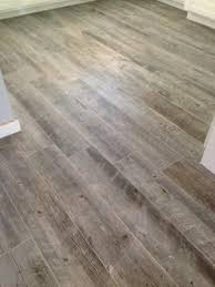shop style selections timber ash glazed porcelain indoor