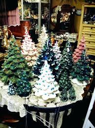 Ceramic Tree Replacement Bulbs Amazon Christmas