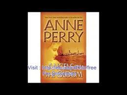 Angels In The Gloom A Novel World War One Novels